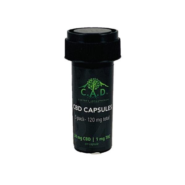 cbd-capsules-24mg
