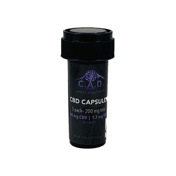cbd-capsules-40mg