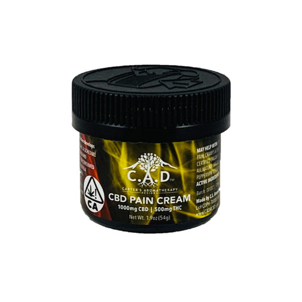 cbd-pain-cream-1000mg