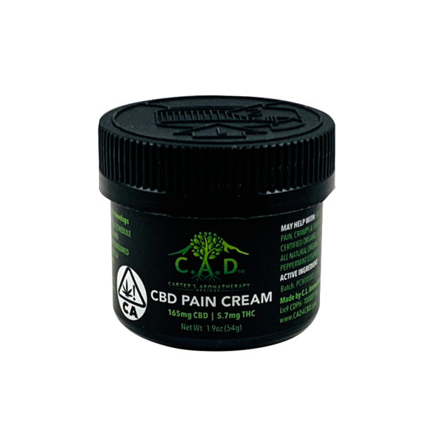 cbd-pain-cream-165mg