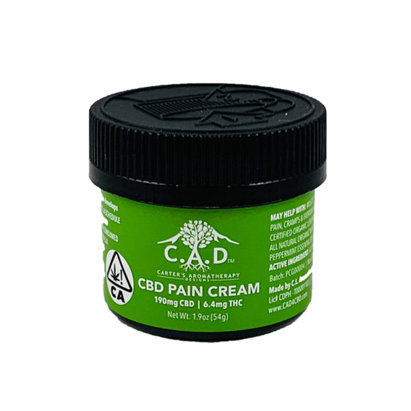 cbd-pain-cream-190mg