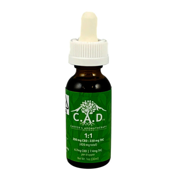 cbd-tincture-1-1
