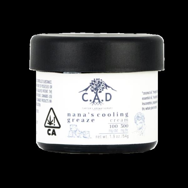 nanas-cooling-greaze-2