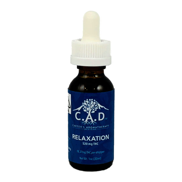 relaxation-thc-tincture