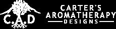 Carter's Aromatherapy Design